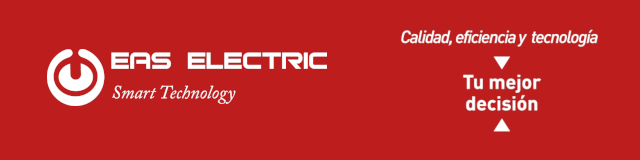 Eas Electric link